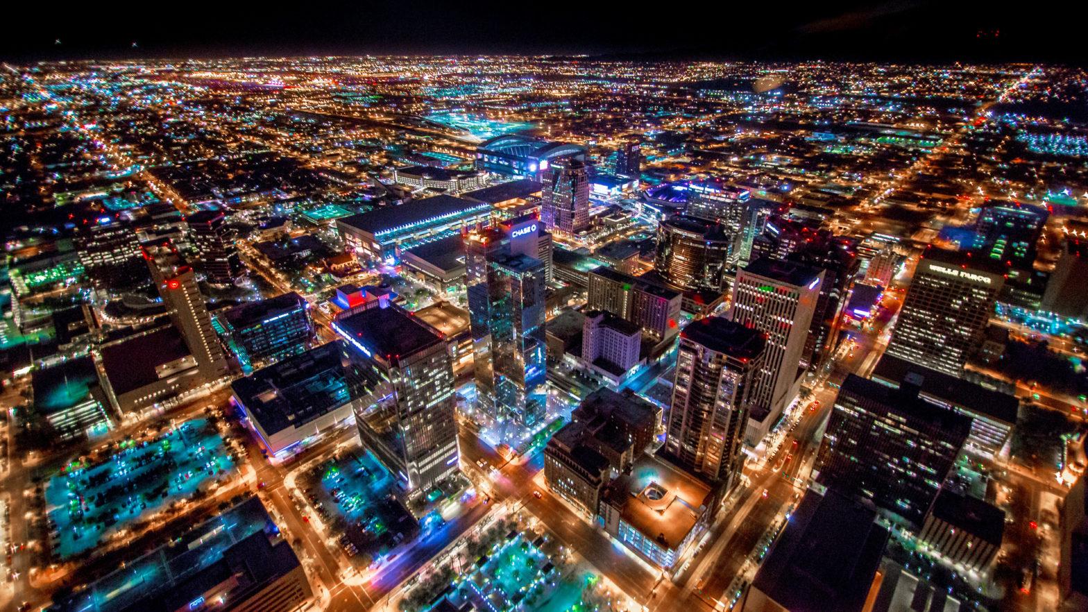 Cleverbeard Media - Internet Marketing Phoenix AZ